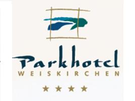 Parkhotel Weiskirchen GmbH
