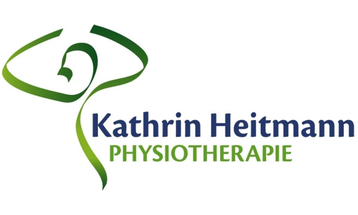 Bild zu Kathrin Heitmann Physiotherapie in Bad Salzuflen