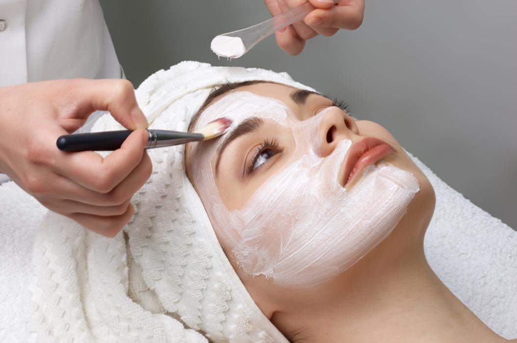 Bild zu ADEA - Kosmetikstudio in Gelsenkirchen