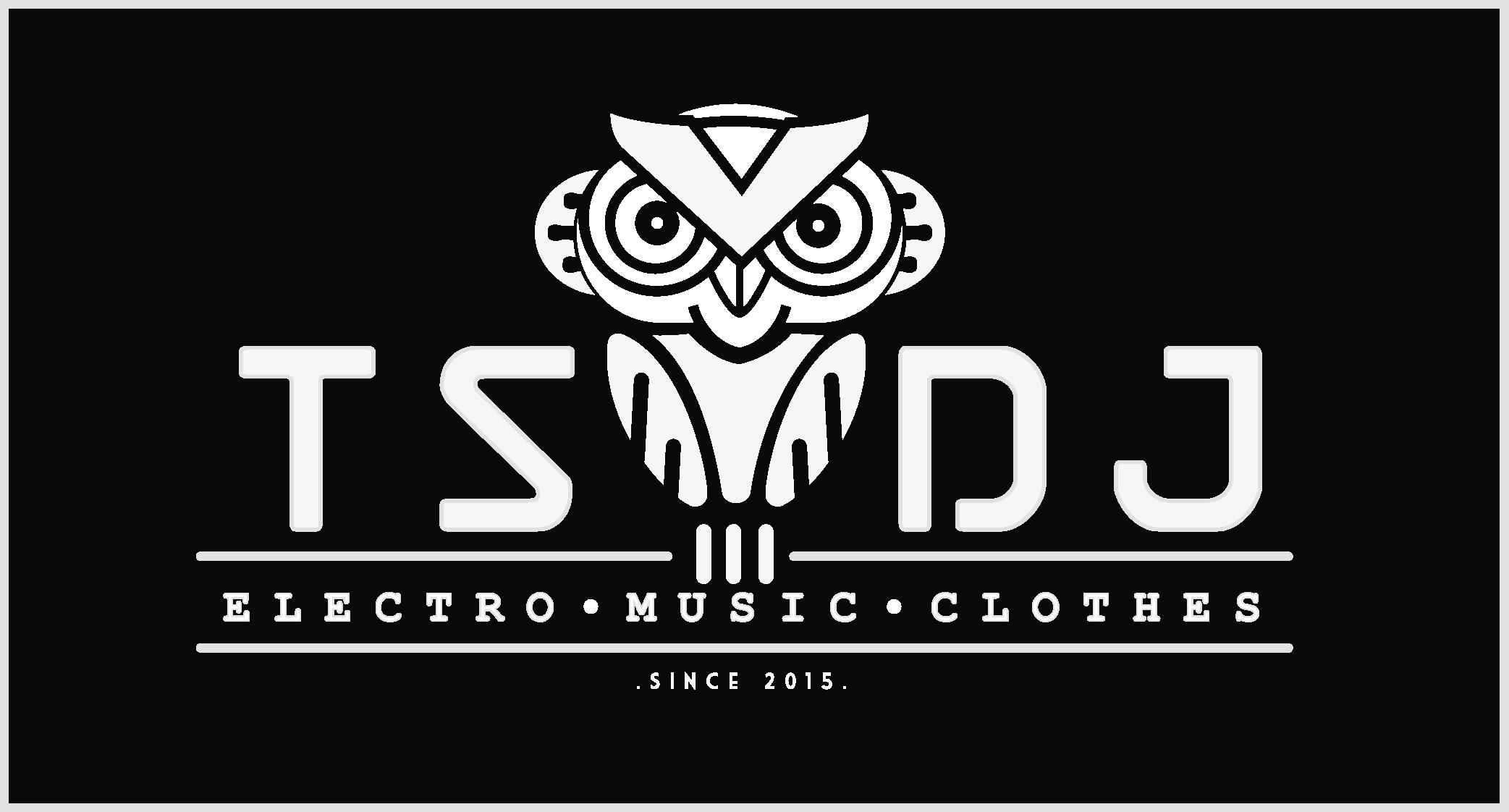 T-S PRODUCTION