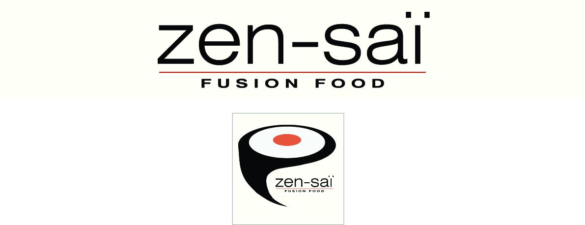 zen-sai