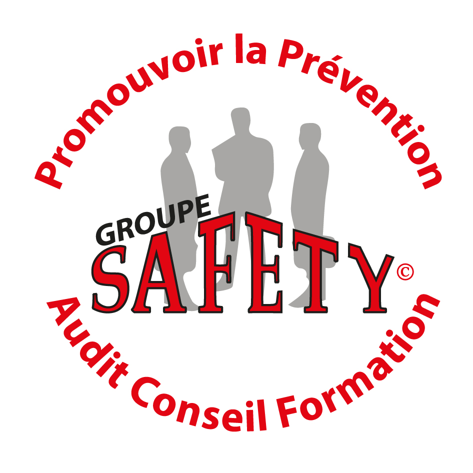 Groupe safety
