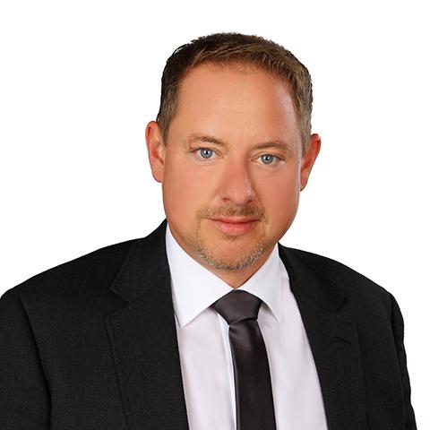 VR Immobilien GmbH, Wasserburg