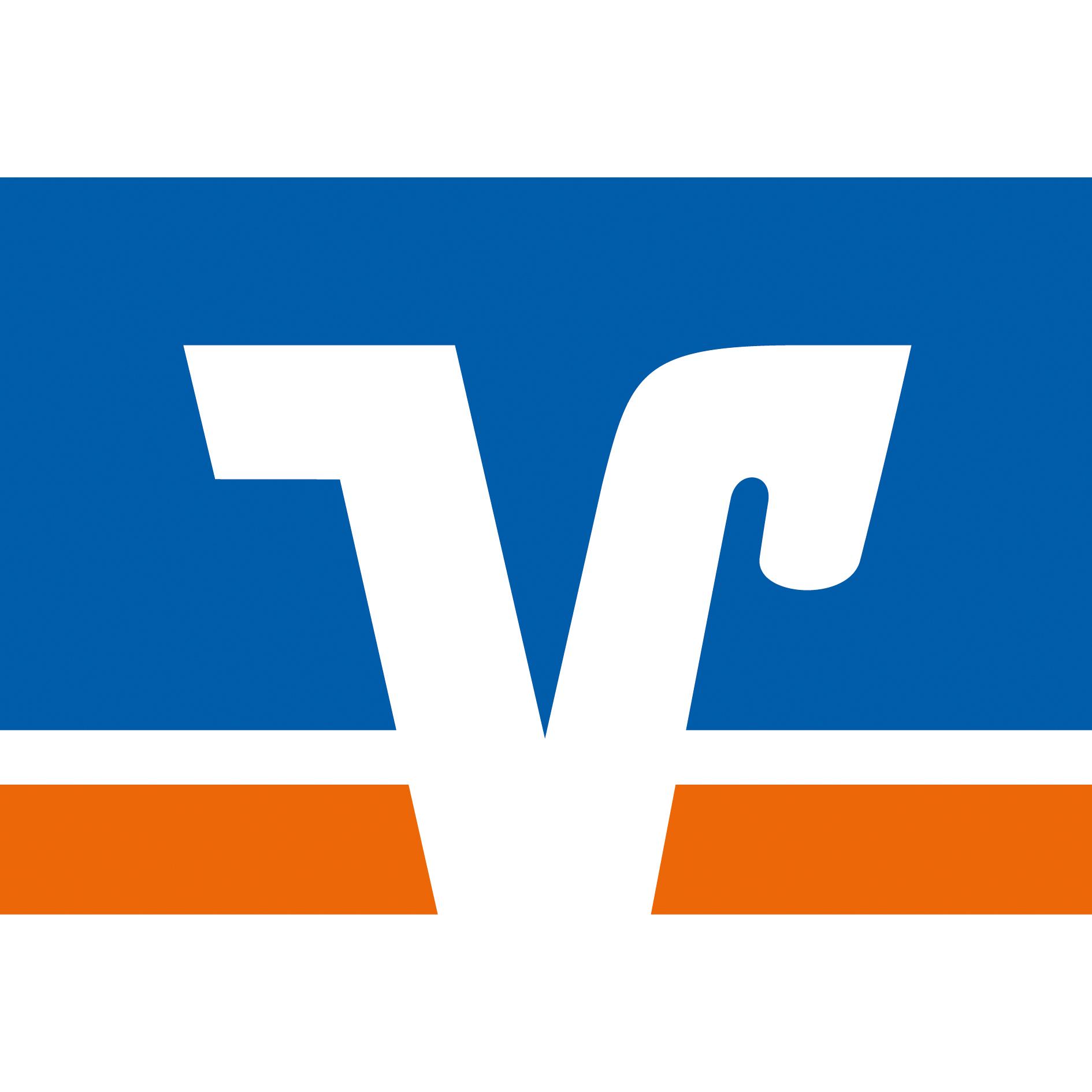 VR Immobilien GmbH, Grassau
