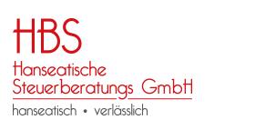 HBS Hanseatische Steuerberatungsgesellschaft mbH