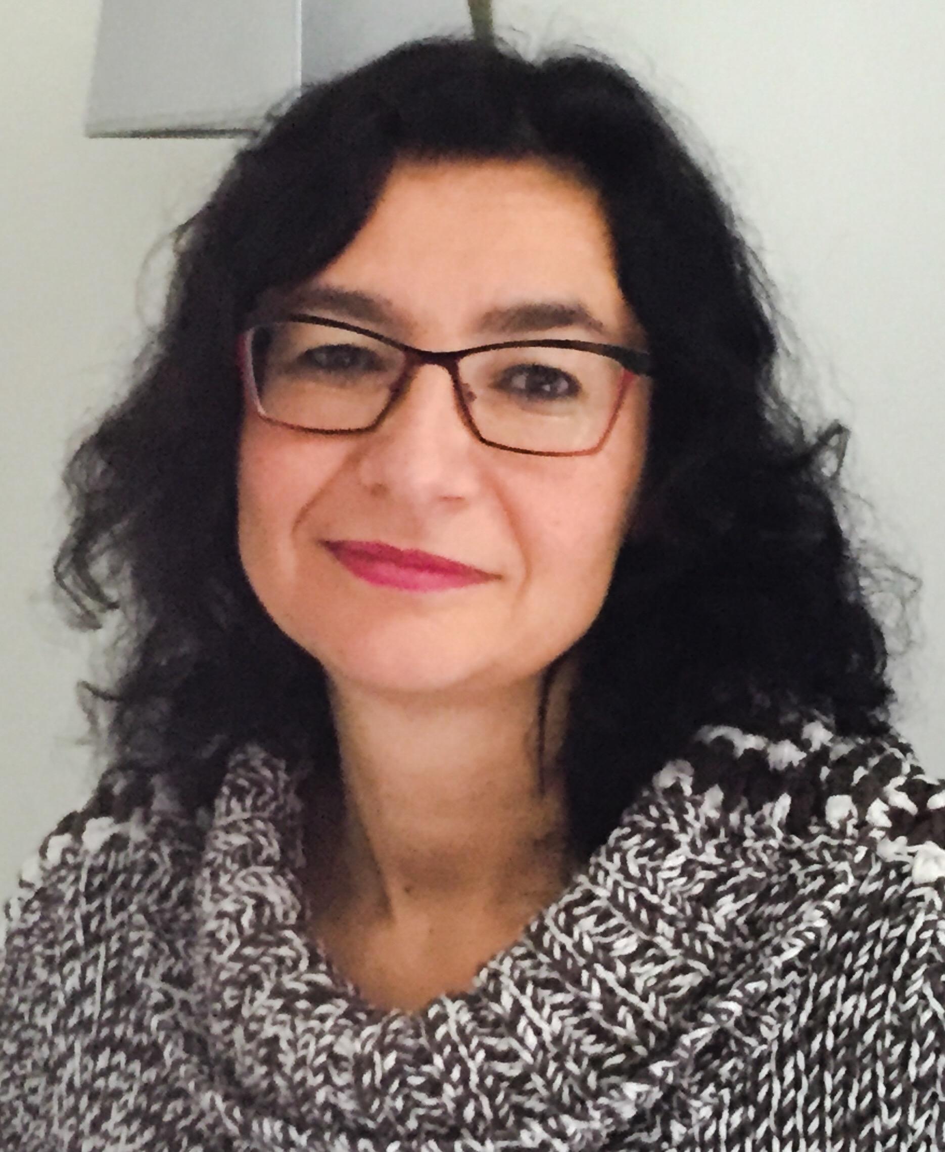 Heilpraktiker für Psychotherapie Sonja Bönke
