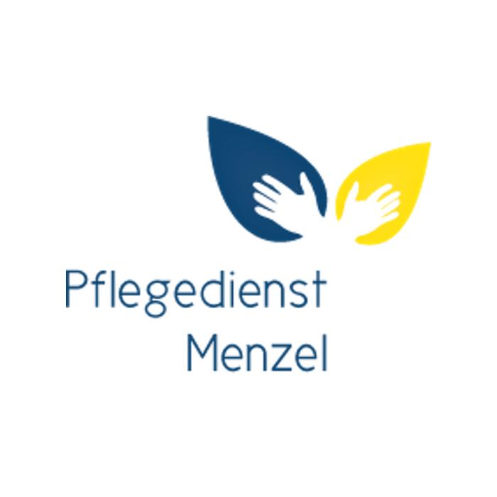 Bild zu Häuslicher Pflegedienst Menzel Inh. Florian Zillert in Freudenstadt