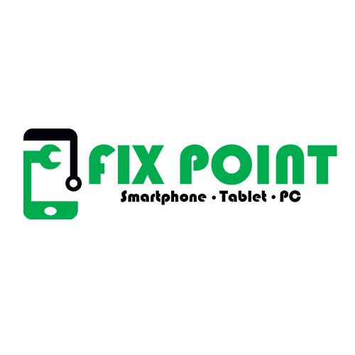 Fix Point Karlsruhe