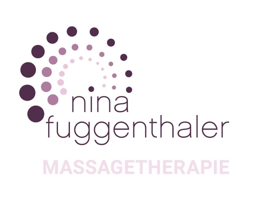 Bild zu Massagetherapie Nina Fuggenthaler in Freising