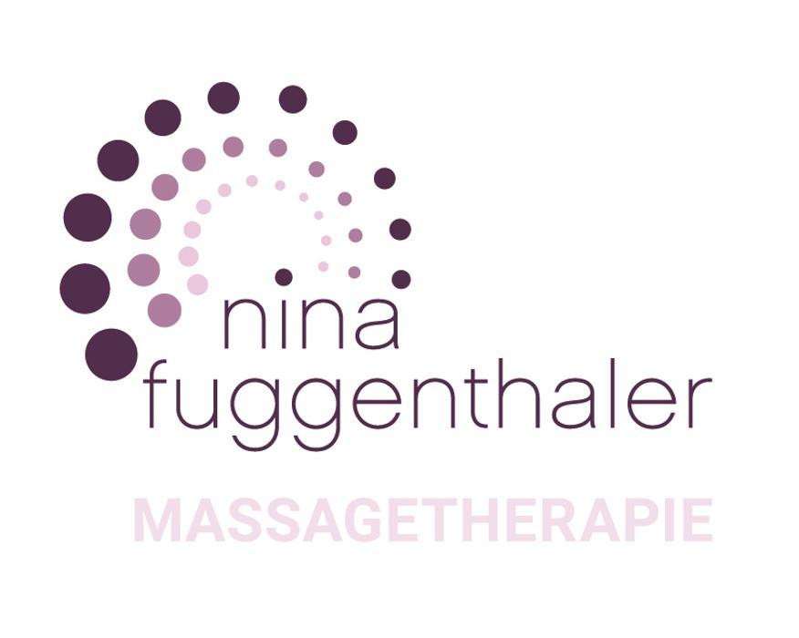 Massagetherapie Nina Fuggenthaler