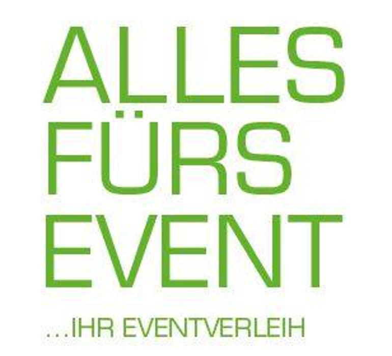 VGF Alles fürs Event GmbH in Bekond, Auf Bowert 2 | GoYellow.de