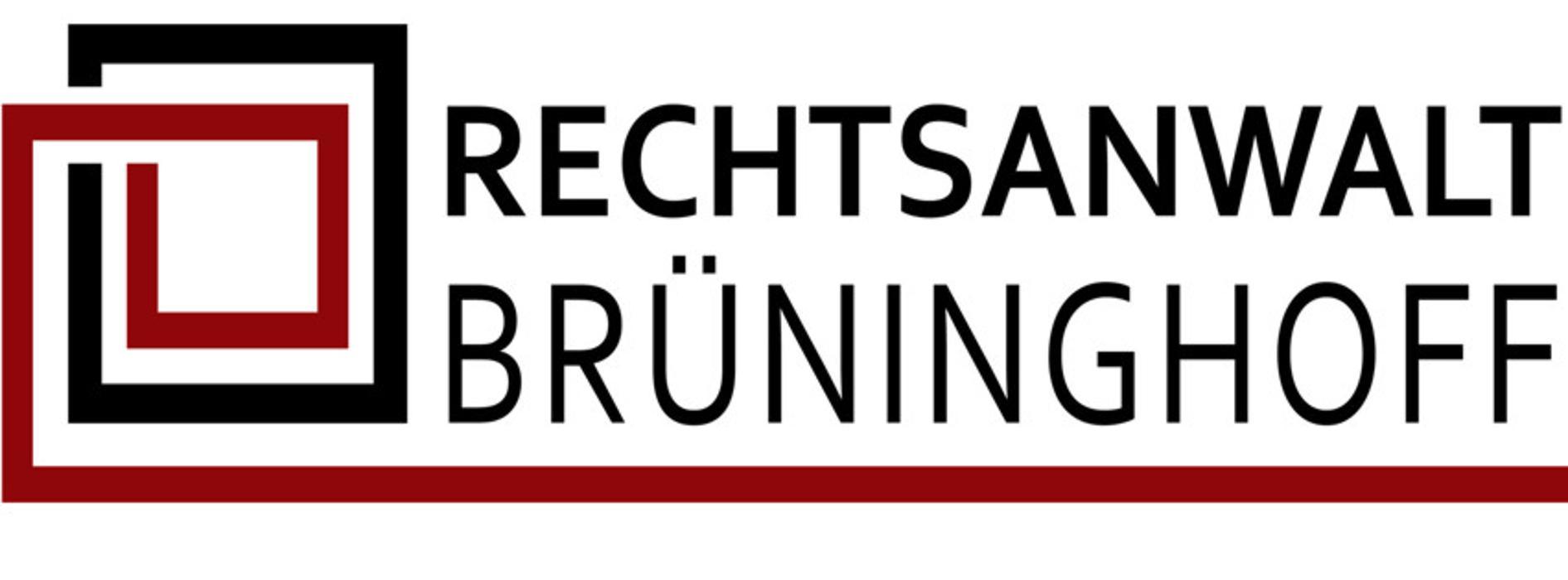 Bild zu Rechtsanwaltkanzlei Brüninghoff in Dorsten