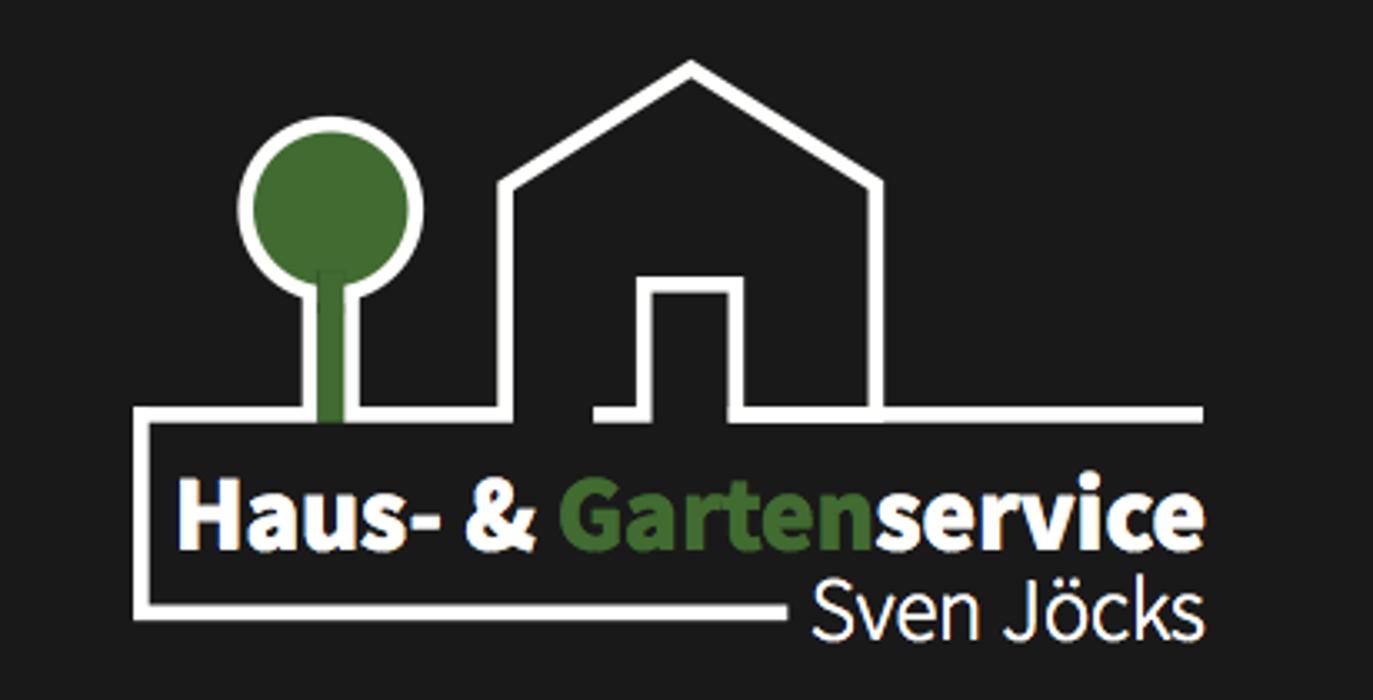 Bild zu Sven Jöcks Haus und Gartenservice in Windesheim
