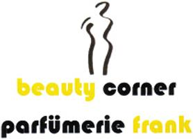 Beauty Corner Parfümerie