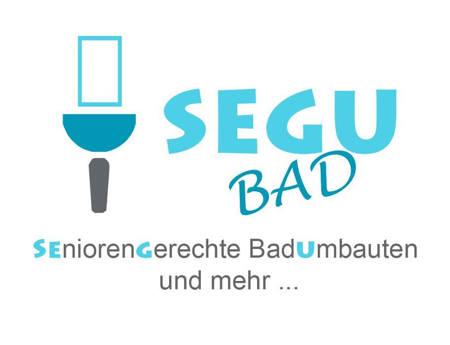 Bild zu SEGU-Bad - Seniorengerechte Badumbauten und mehr .... in Gräfendorf in Bayern