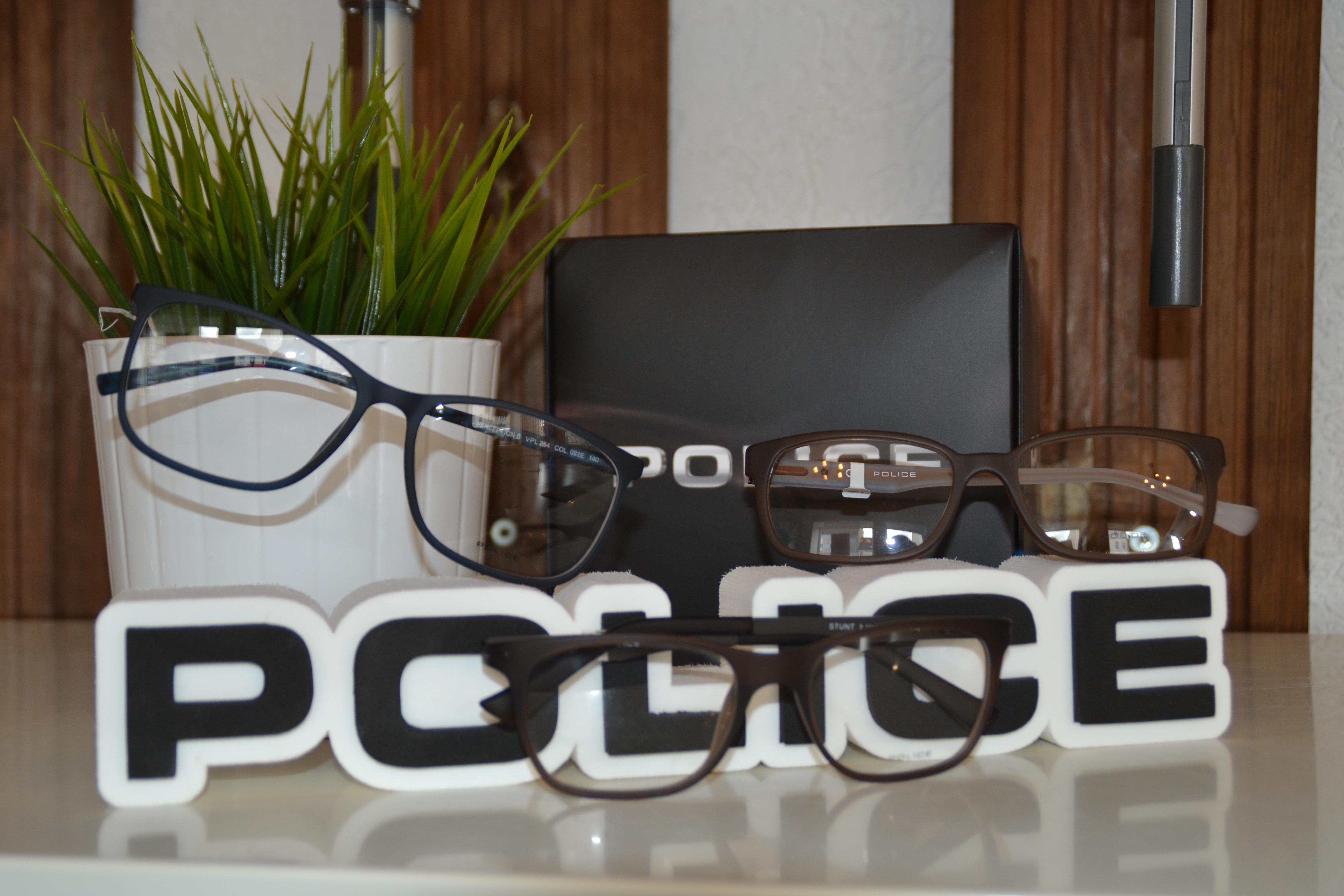 Optic Felsner