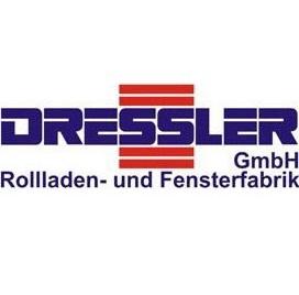 Rolladen Und Fensterfabrik Dressler Gmbh In 66386 Sankt