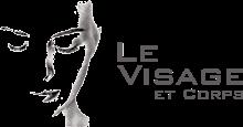 Kosmetikinstitut Le Visage et Corps