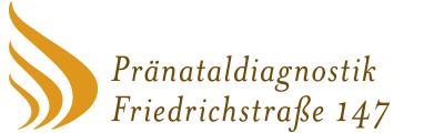 Praxis für Pränataldiagnostik Friedrichstraße 147 | Prof. Dr. med. Chaoui & PD Dr. med. Heling & Dr. med. Sarut López