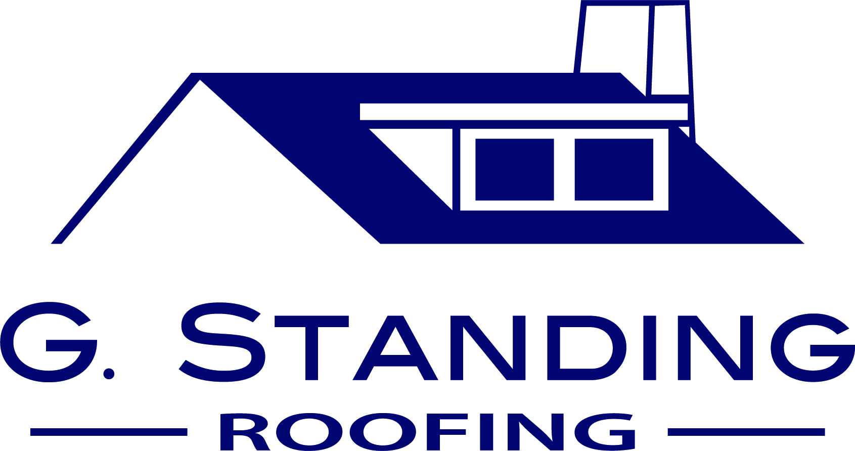 G. Standing Roofing