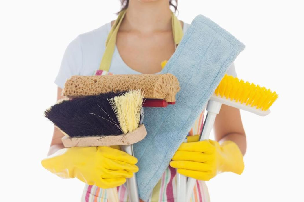 Professional House Cleaning Service - Sterling, VA