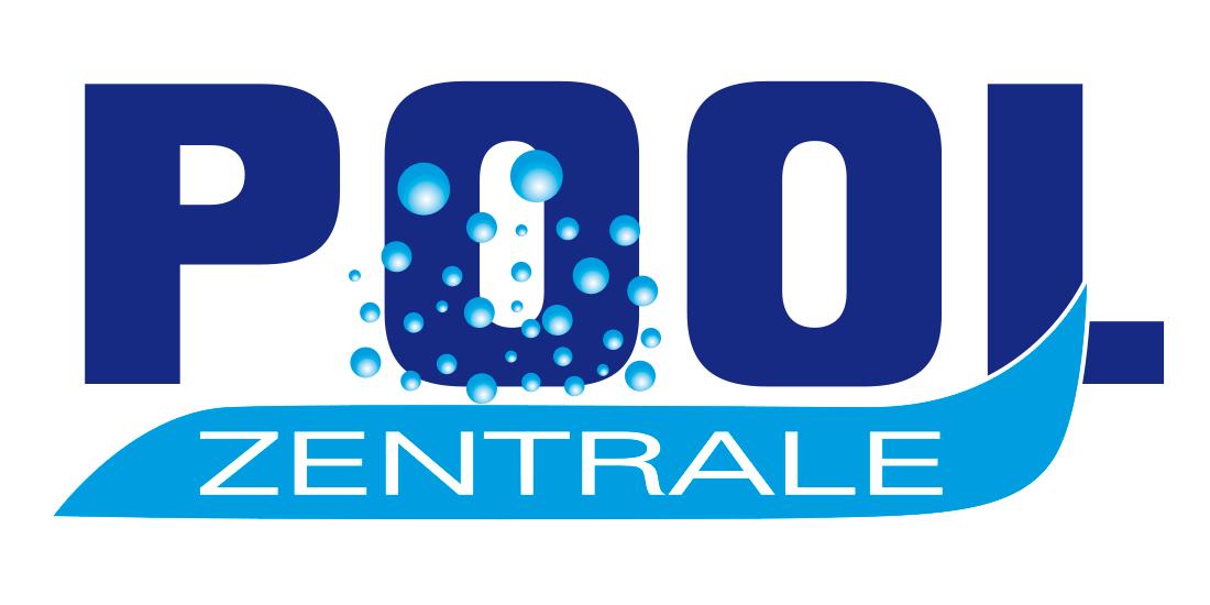 Pool Zentrale FSH Freizeit-Spiel-Heimwerkershop-GmbH