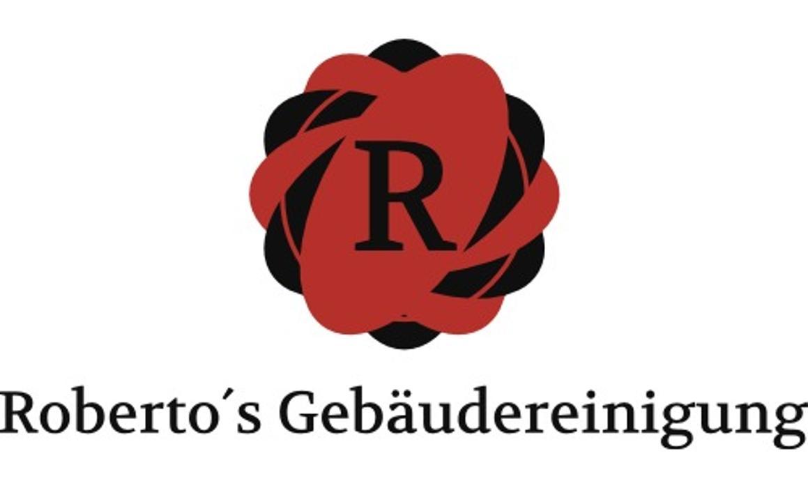 Bild zu Robertos Gebäudereinigung in Rutesheim