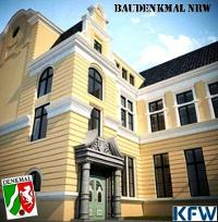 Knierim & Partner, Immobilienmakler