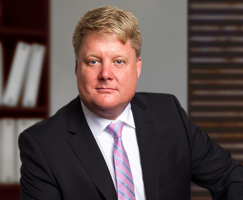 Alexander Lindenberg Rechtsanwalt