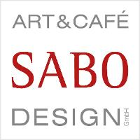 SABODesign GmbH