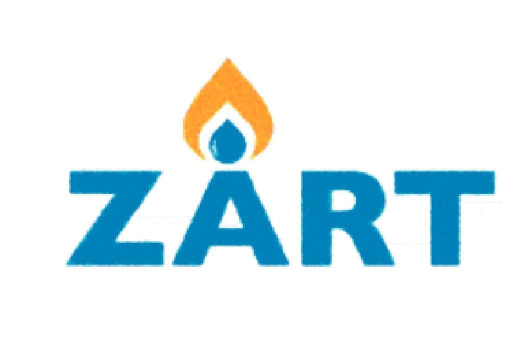 Bild zu Zart GmbH in Berlin