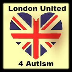 London United - London, London N5 2PR - 03003 653211 | ShowMeLocal.com