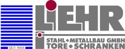 Walter Liehr Stahl und Metallbau GmbH