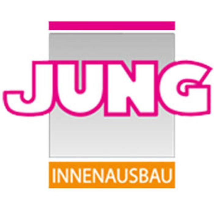 Bild zu Jung Deckenbau GmbH in Pforzheim