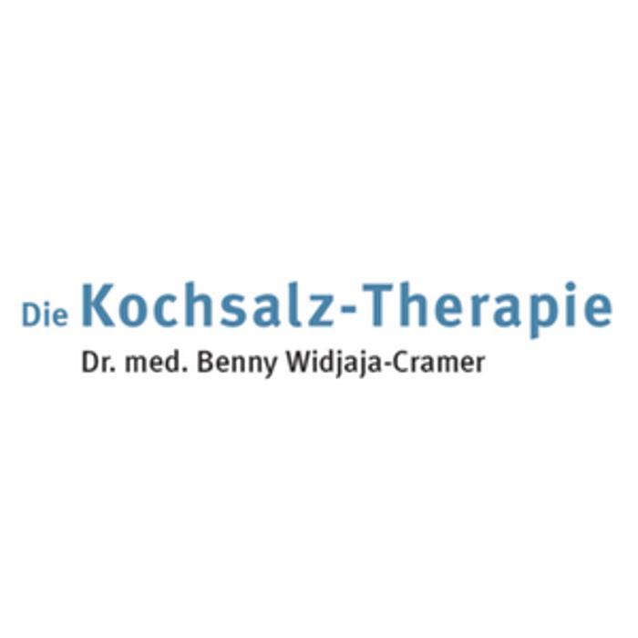 Bild zu Dr.med. Benny Widjaja-Cramer Privatpraxis in Neustadt an der Weinstrasse