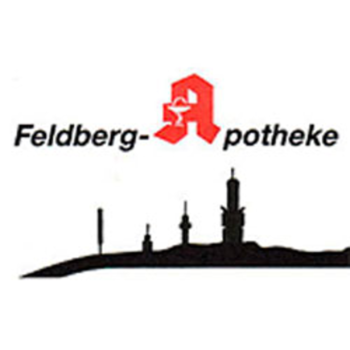 Bild zu Feldberg-Apotheke, Dr. Ingrid Lebert-Keiner in Neu Anspach