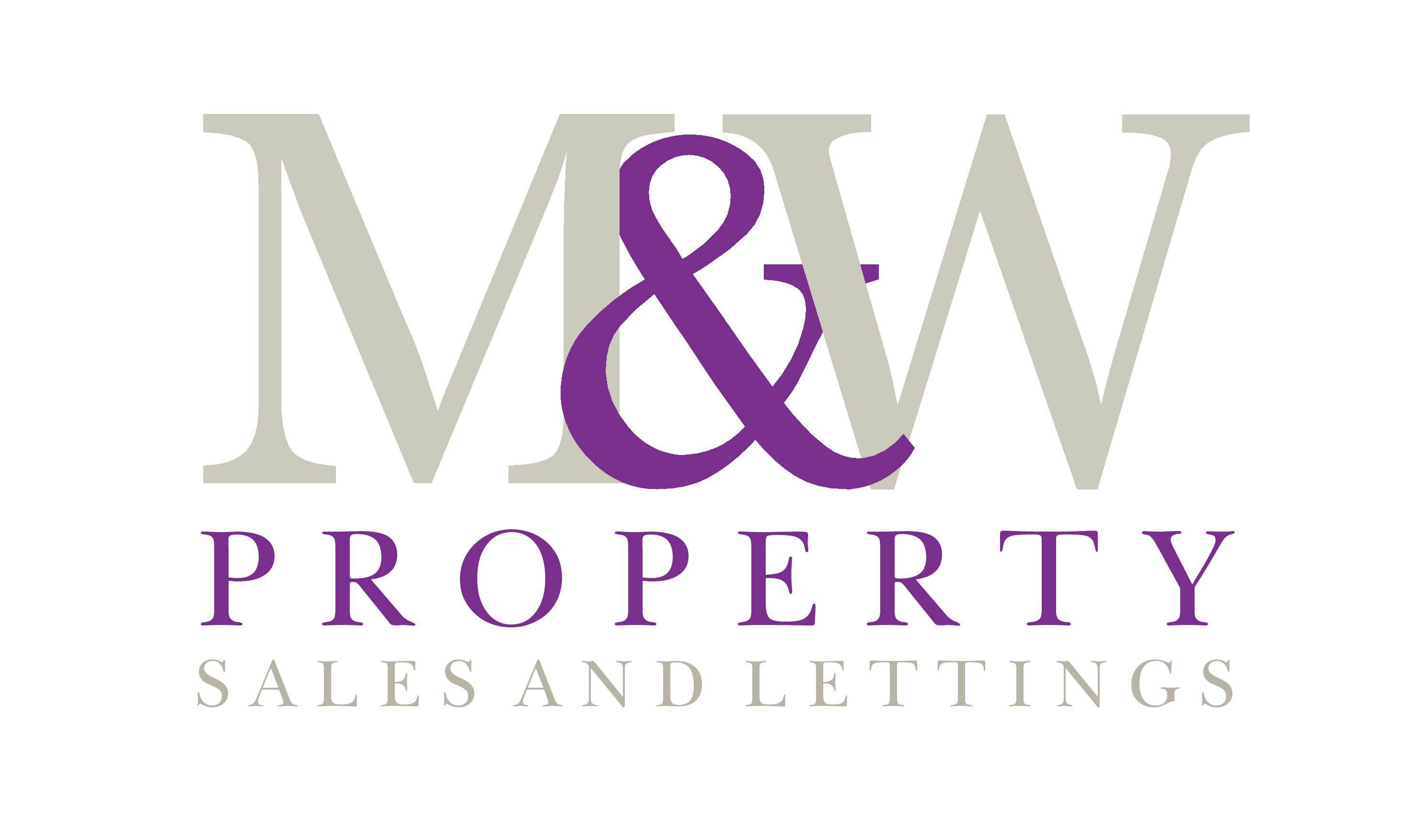 M&W Property Sales and Lettings