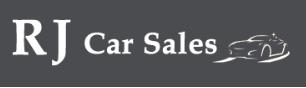 RJ Car Sales - Bognor Regis, West Sussex PO22 9NJ - 01243 822100 | ShowMeLocal.com