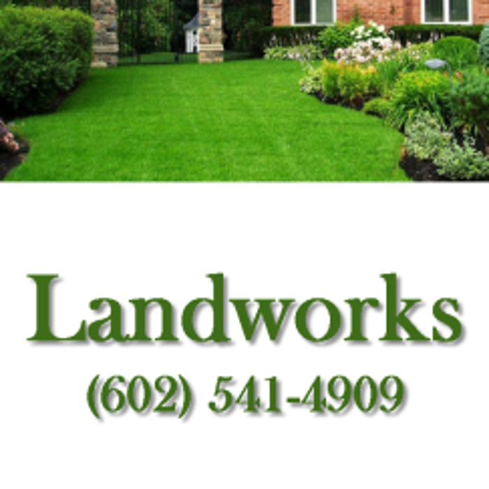 Landworks - Glendale, AZ