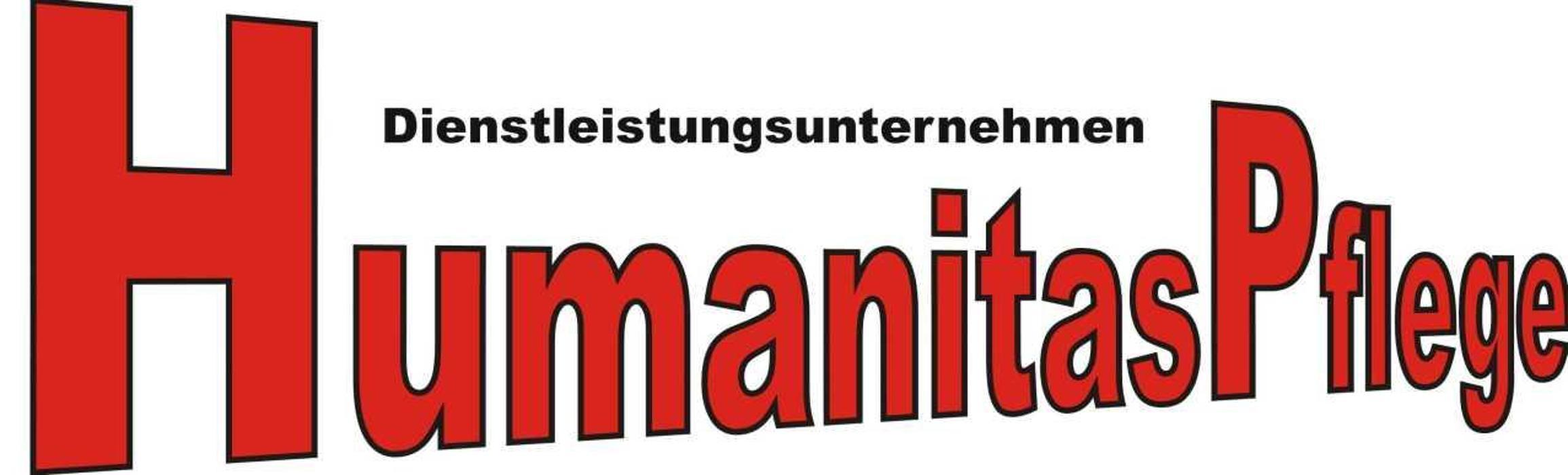 Bild zu HumanitasPflege in Marl