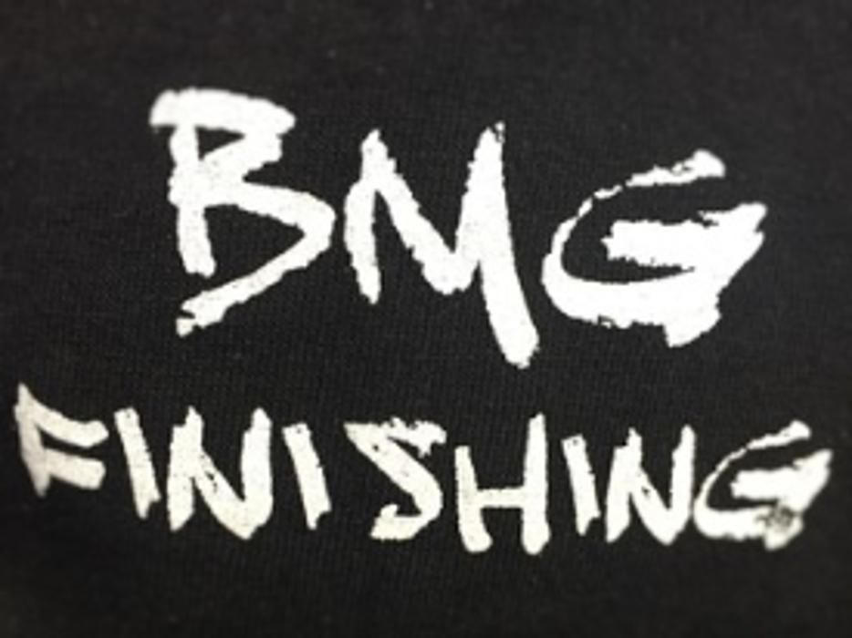 BMG Finishing - Layton, UT