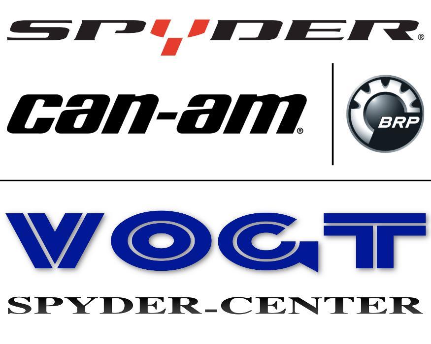 Bild zu Autohaus Vogt GmbH & Co.KG / Spyder Center Schwaben in Großbottwar
