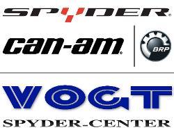 Autohaus Vogt GmbH & Co.KG / Spyder Center Schwaben