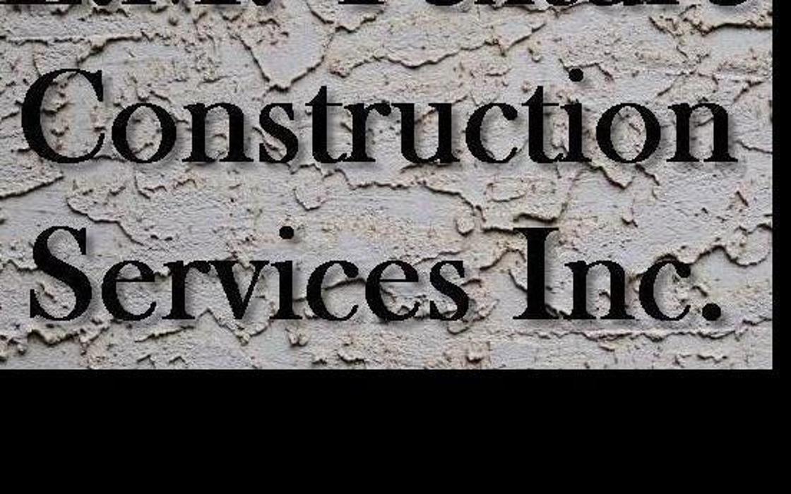 E.M. Texture Construction Services Inc. - Silver Spring, MD