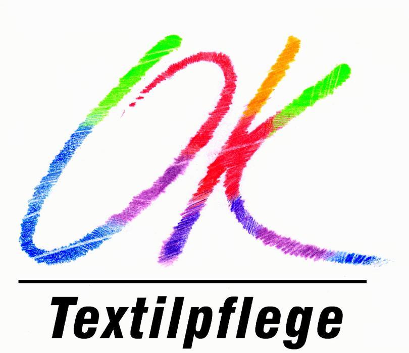 Bild zu OK Textilpflege in Oberhausen im Rheinland