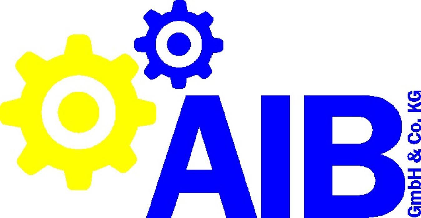 AIB Allgemeiner Industriebedarf GmbH & Co. KG