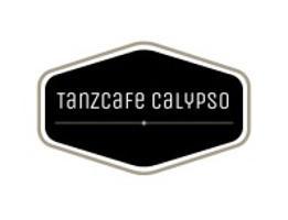Tanzcafe Calypso