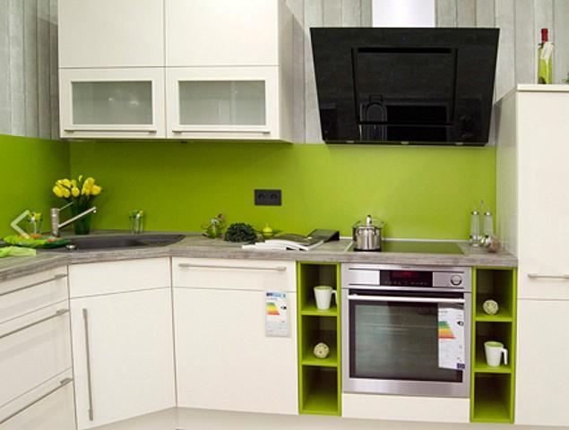 resch einbauk chen gmbh illingen verkauf einbau von k chen illingen deutschland tel. Black Bedroom Furniture Sets. Home Design Ideas