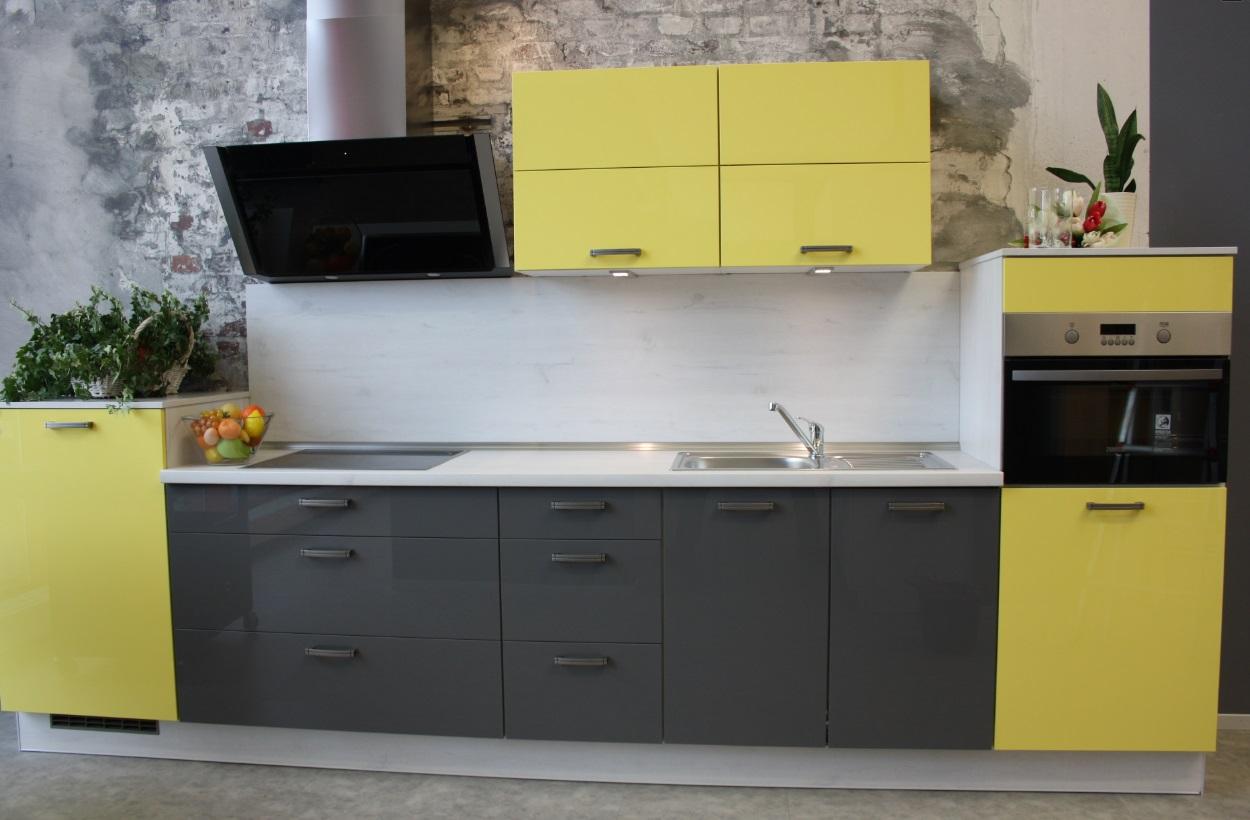 resch einbauk chen gmbh saarbr cken in saarbr cken branchenbuch deutschland. Black Bedroom Furniture Sets. Home Design Ideas