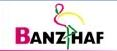 Banzhaf GmbH Innovative Haustechnik